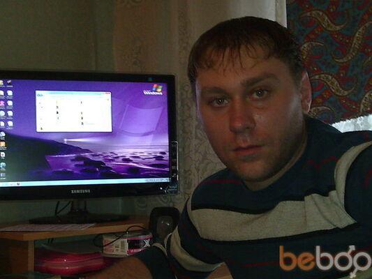 Фото мужчины митис, Алматы, Казахстан, 31