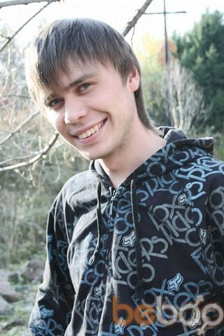 ���� ������� Evgeni, ����������, ������, 26
