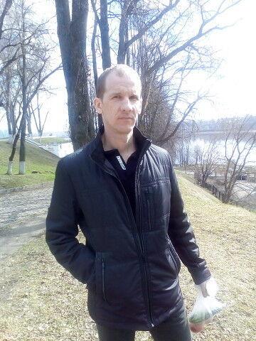 Фото мужчины Виталий, Кострома, Россия, 41