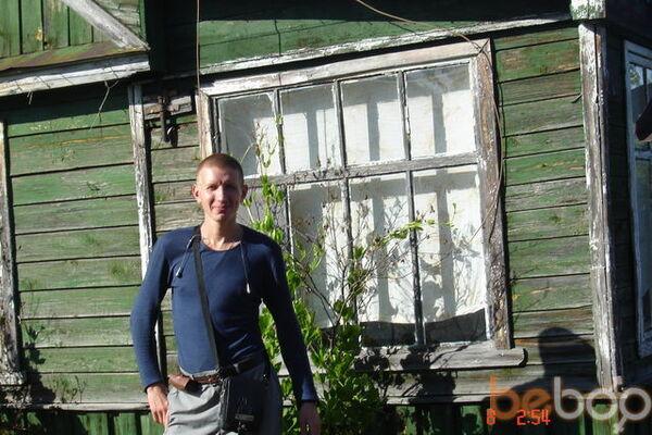 Фото мужчины mig25, Ярославль, Россия, 30