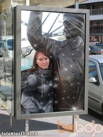 Фото девушки малыш, Омск, Россия, 29
