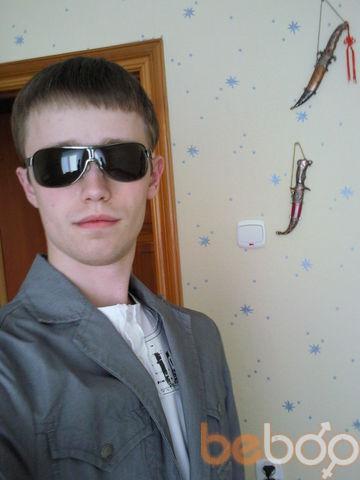 Фото мужчины Progressive, Ровно, Украина, 29