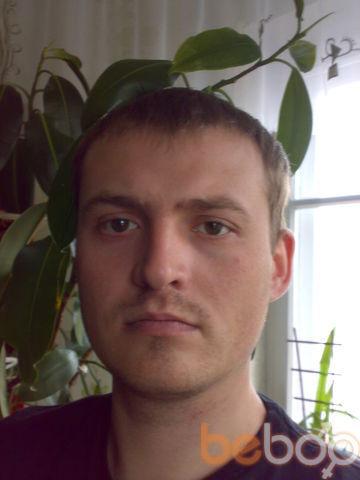 Фото мужчины skeff82, Донецк, Украина, 34