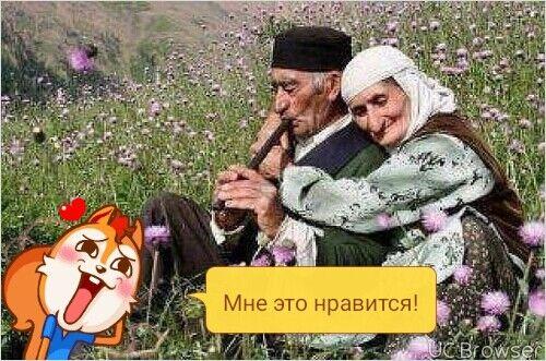 Фото мужчины 9164238566но, Москва, Россия, 28