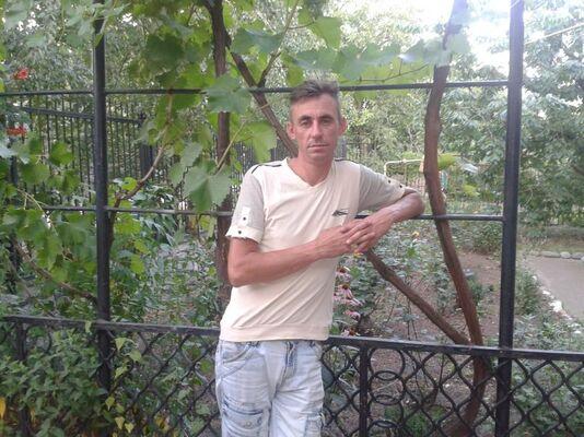Фото мужчины Сергей, Мелитополь, Украина, 45