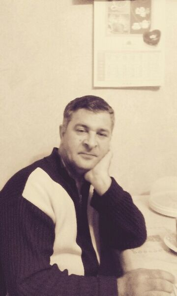 Фото мужчины Subhan, Баку, Азербайджан, 45
