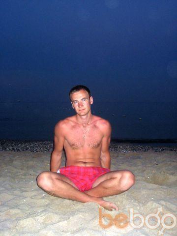Фото мужчины Владимир, Минск, Беларусь, 29