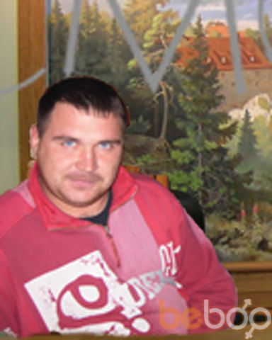 Фото мужчины влад, Киров, Россия, 33