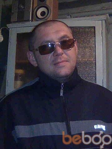 Фото мужчины ALEX, Енакиево, Украина, 36