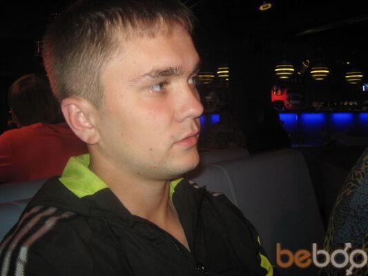 Фото мужчины LEX1980, Москва, Россия, 36