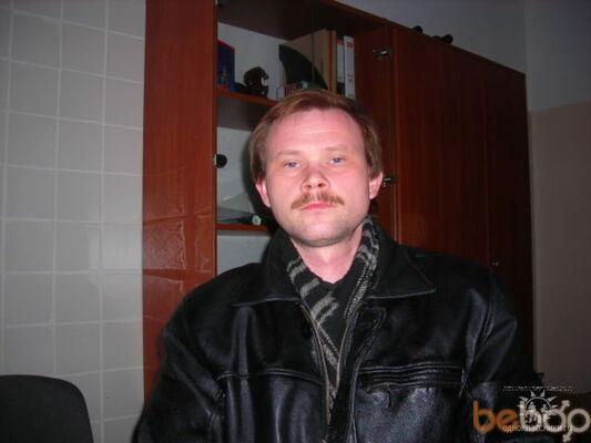 Фото мужчины mihaylo, Минск, Беларусь, 36
