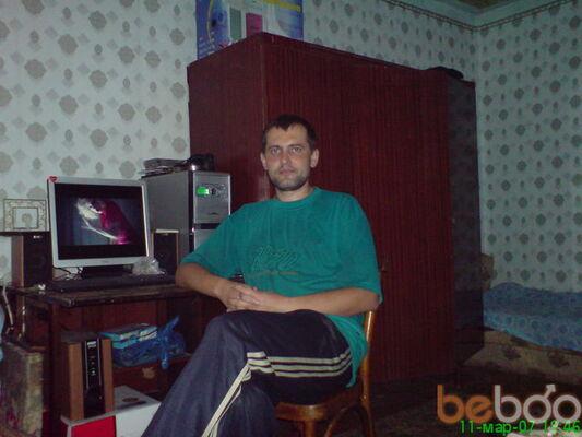 ���� ������� Boroda, ������, ������, 40